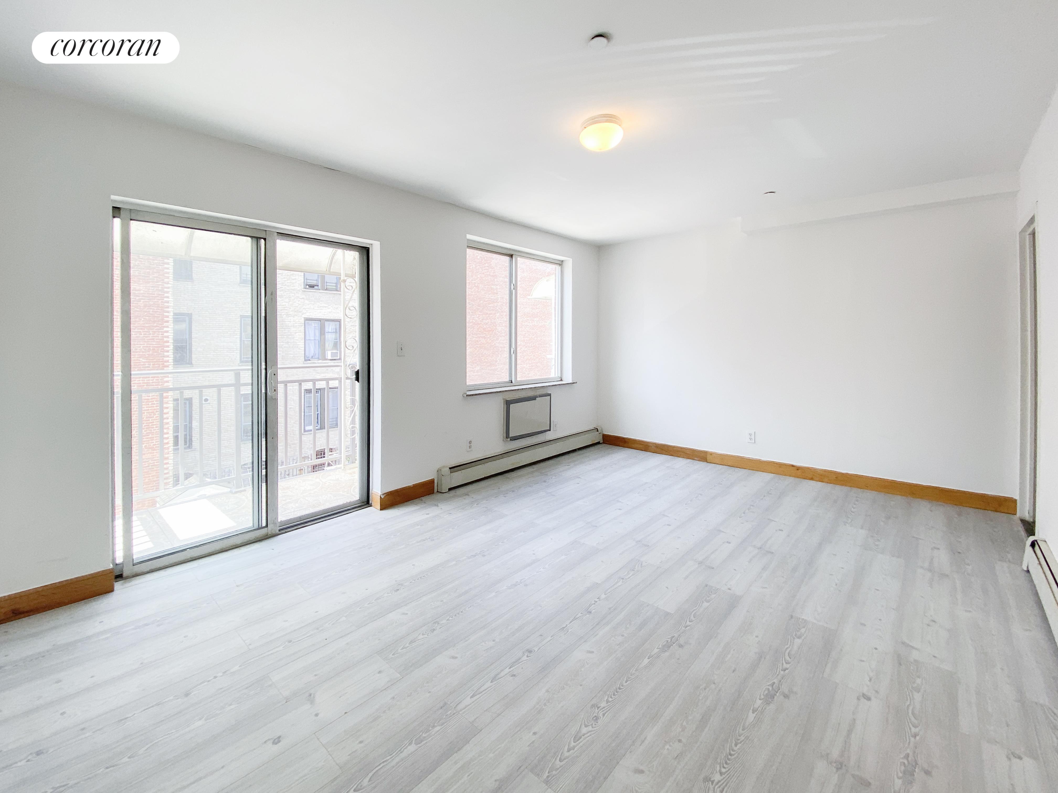 602 39th Street Sunset Park Brooklyn NY 11232