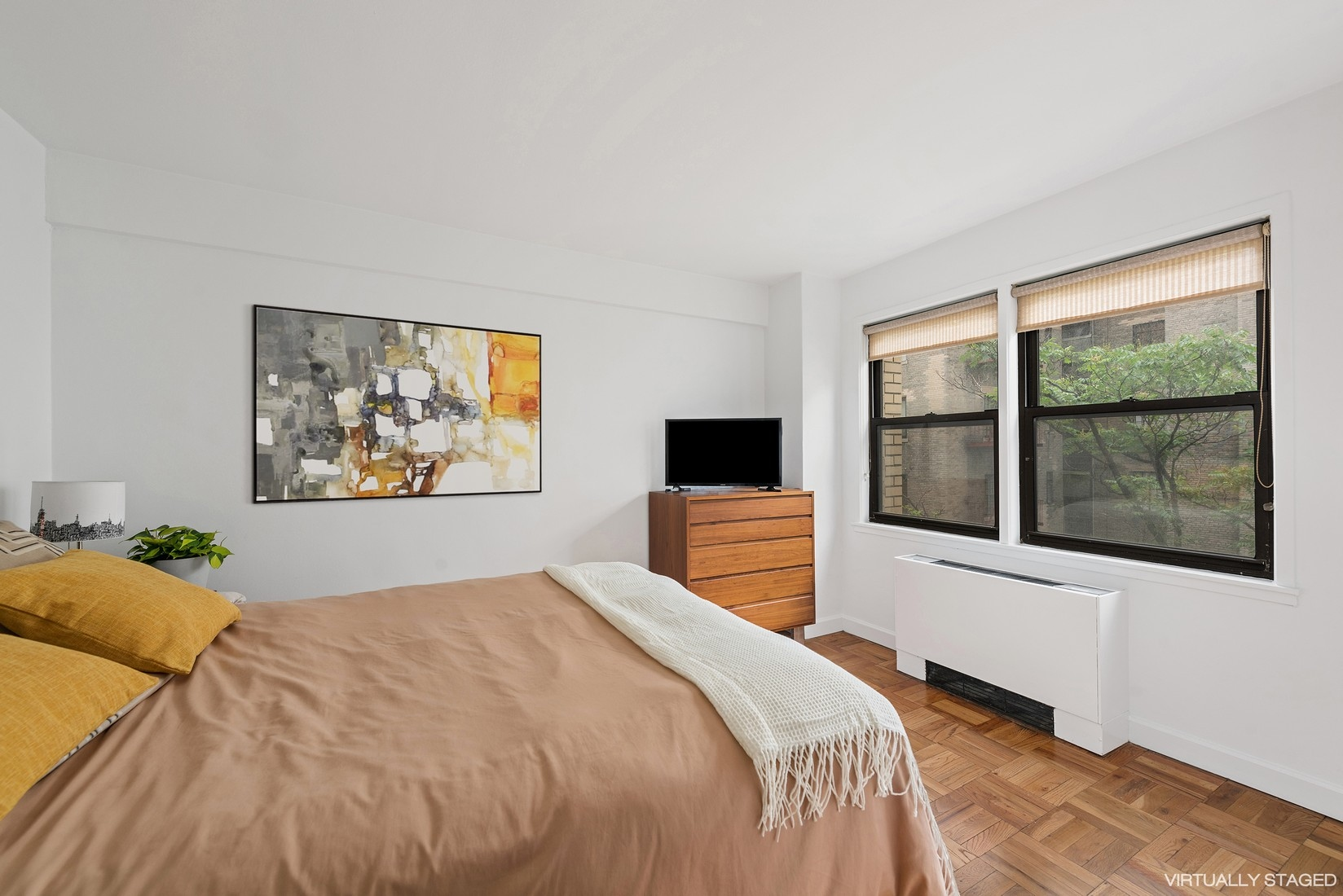 55 East 9th Street Greenwich Village New York NY 10003