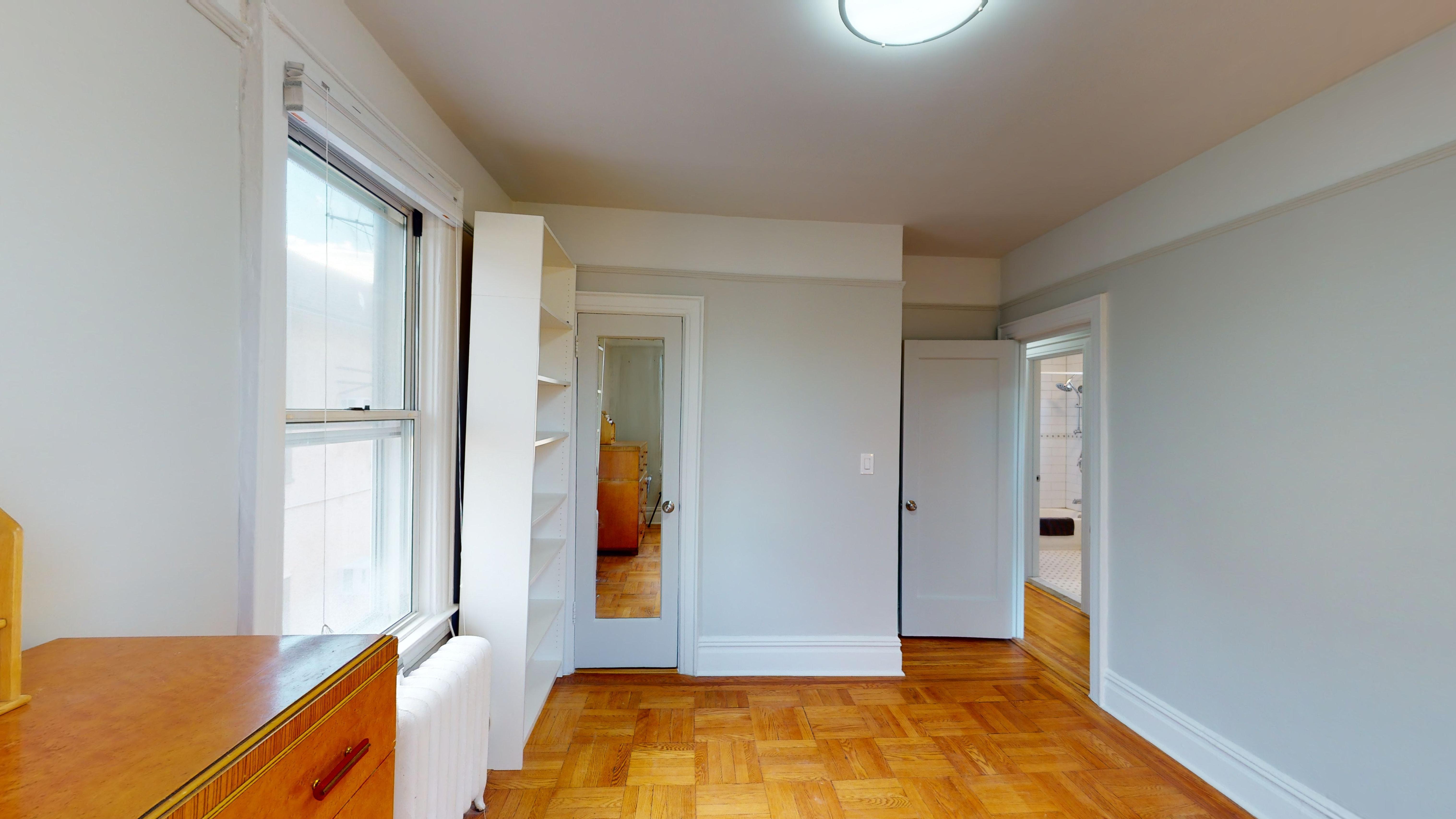 3726 Laurel Avenue Sea Gate Brooklyn NY 11224