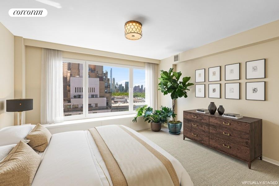 1050 Fifth Avenue Carnegie Hill New York NY 10028