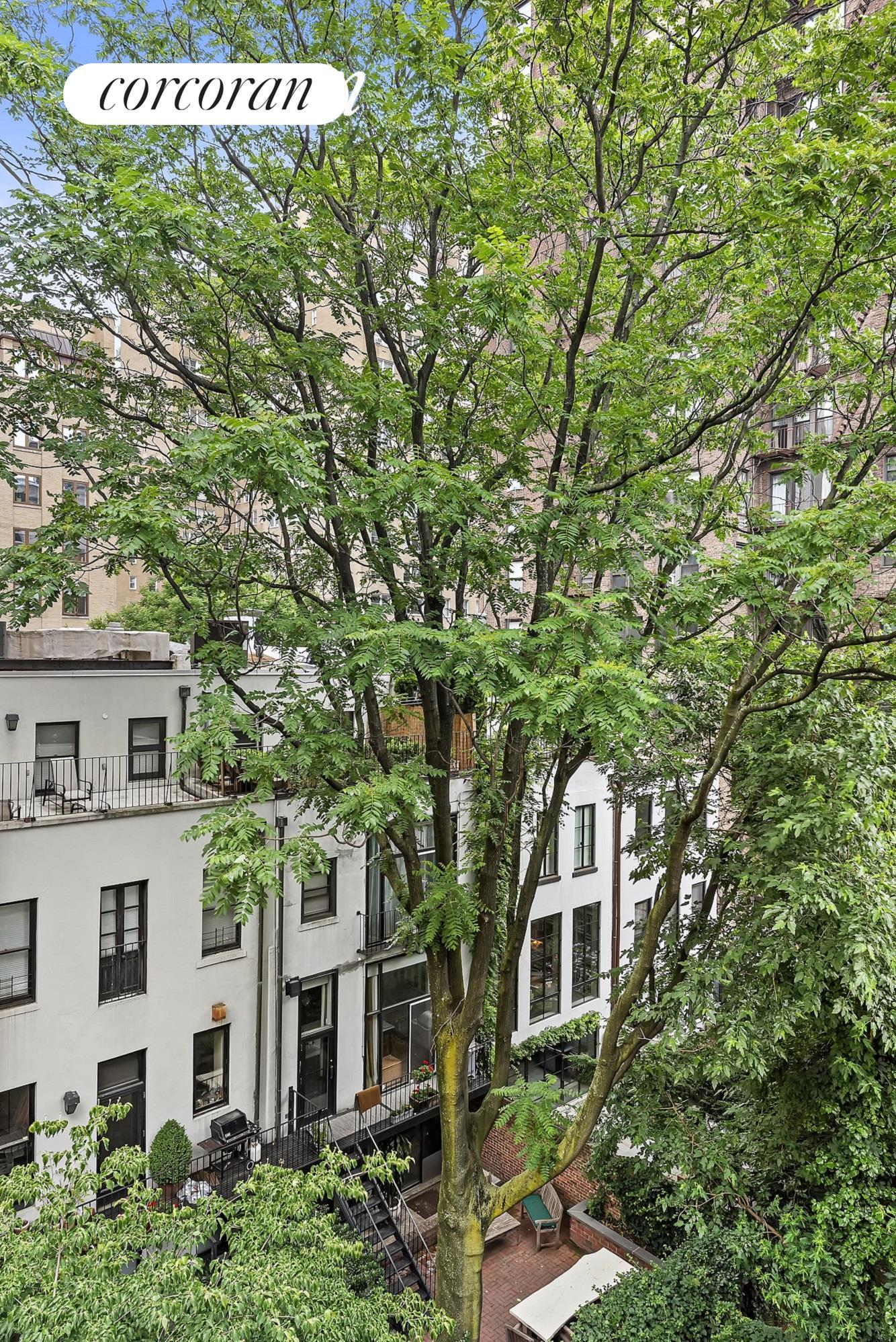 211 East 18th Street Gramercy Park New York NY 10003