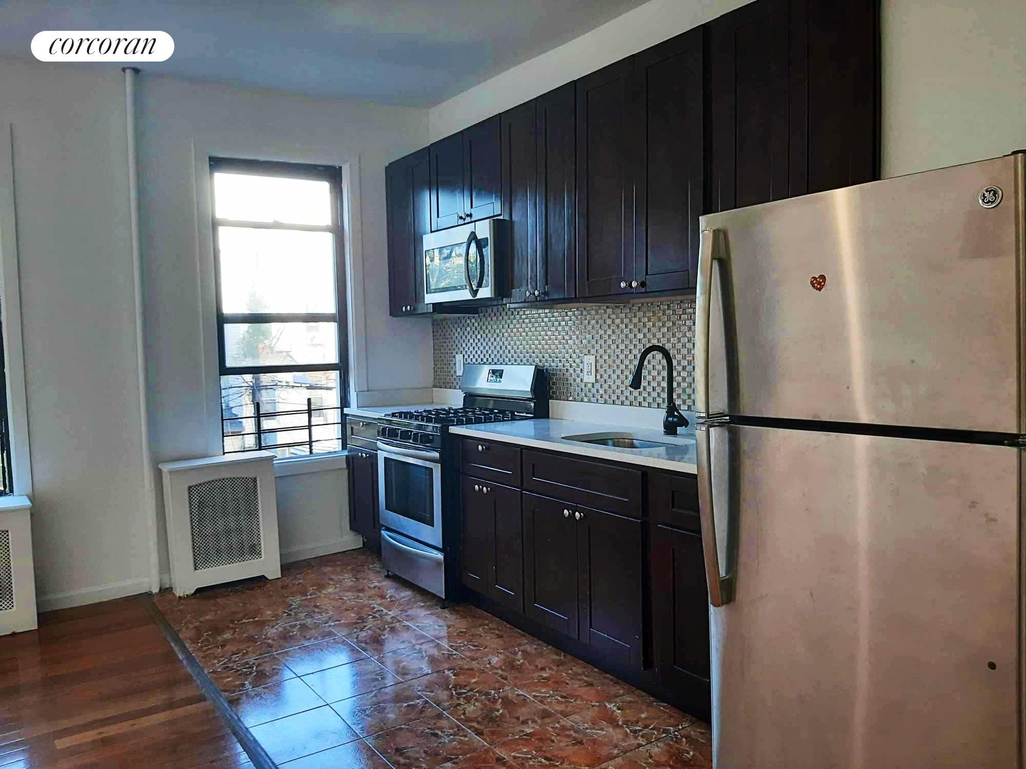 361 49th Street Sunset Park Brooklyn NY 11220