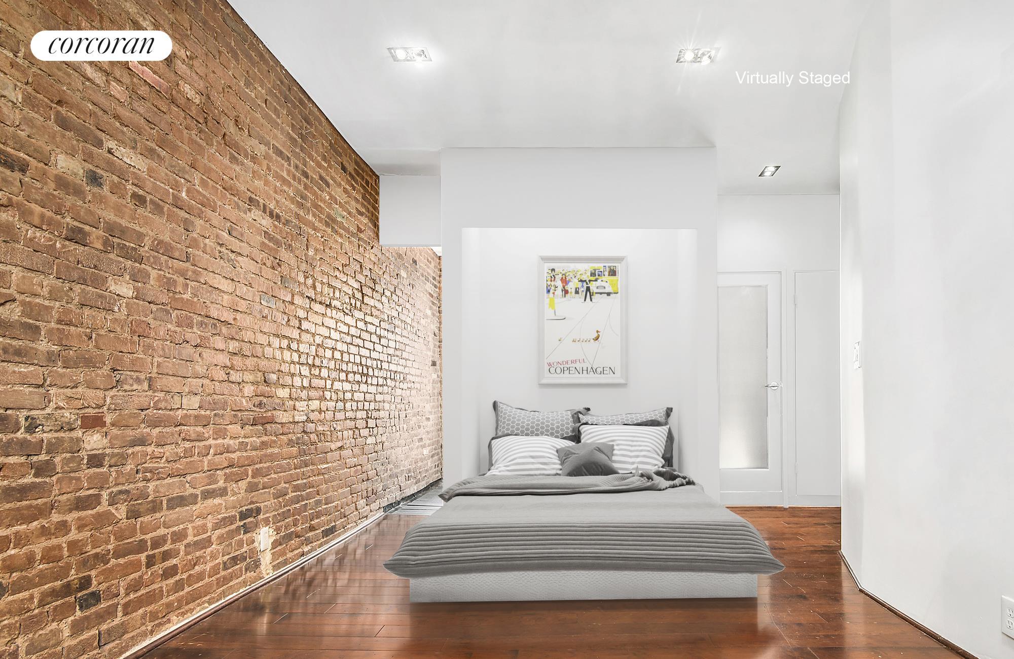 237 Eldridge Street Lower East Side New York NY 10002