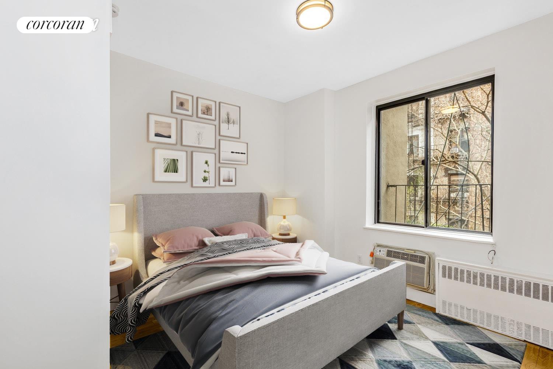 418 East 81st Street Upper East Side New York NY 10028