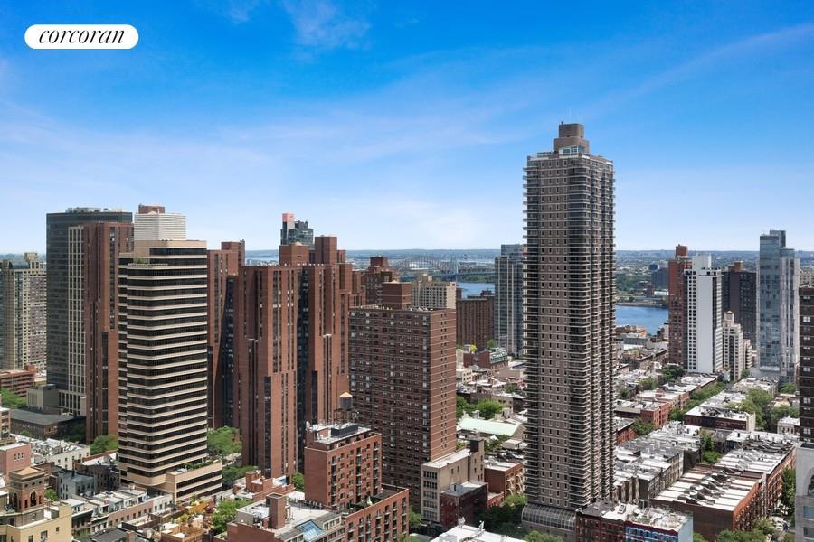 115 East 87th Street Carnegie Hill New York NY 10128