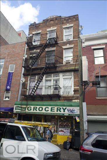 233 South 3rd Street Williamsburg Brooklyn NY 11211