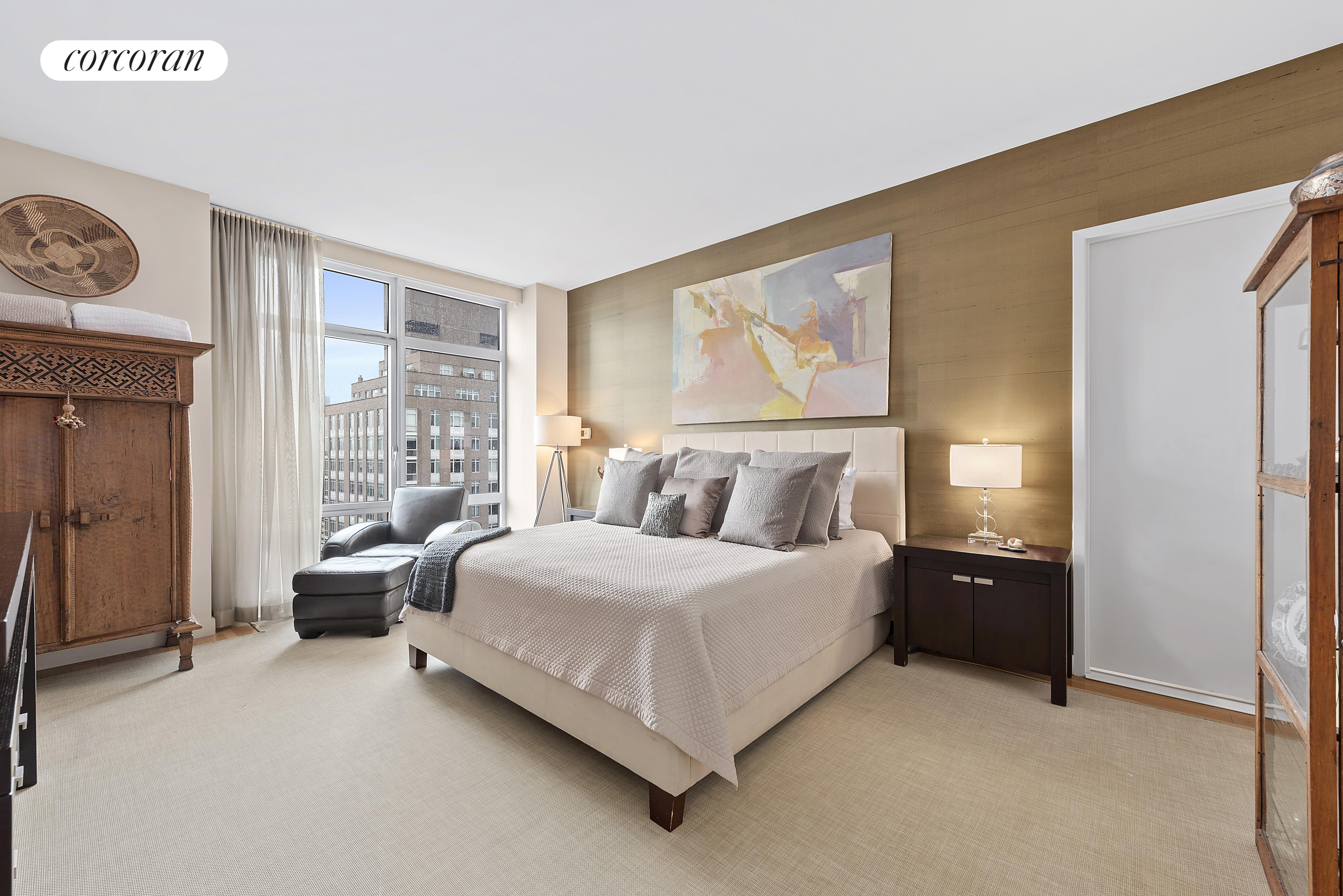 555 West 59th Street Lincoln Square New York NY 10019