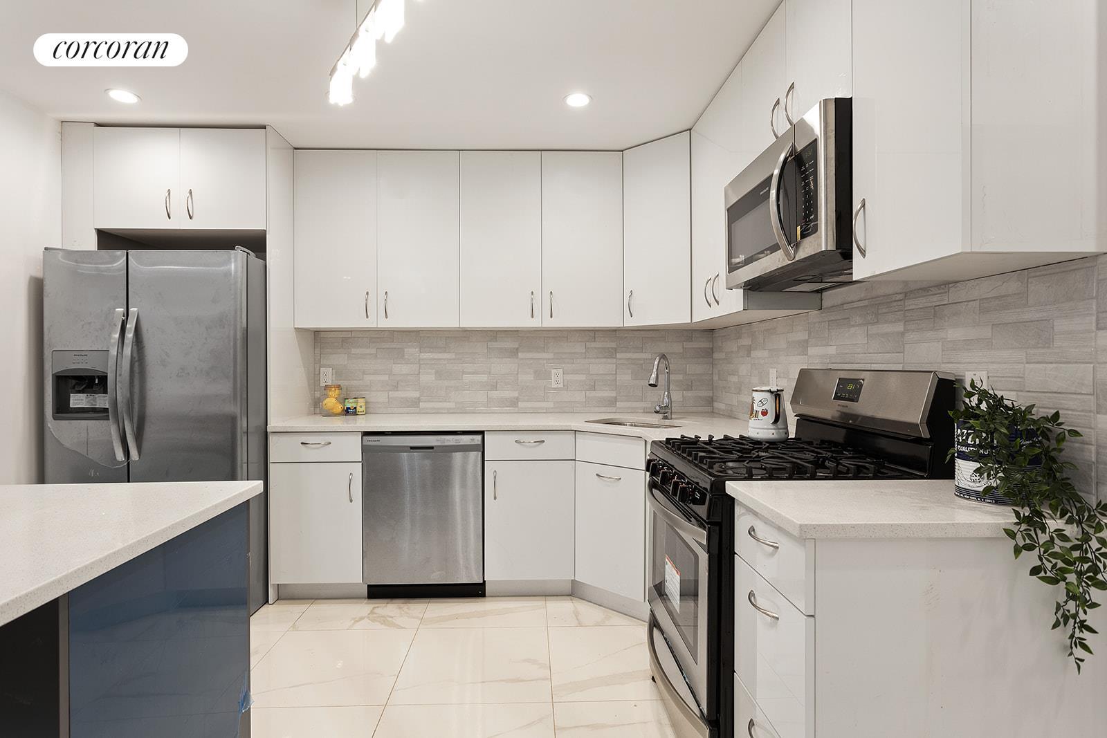 2113 Dean Street Ocean Hill Brooklyn NY 11233