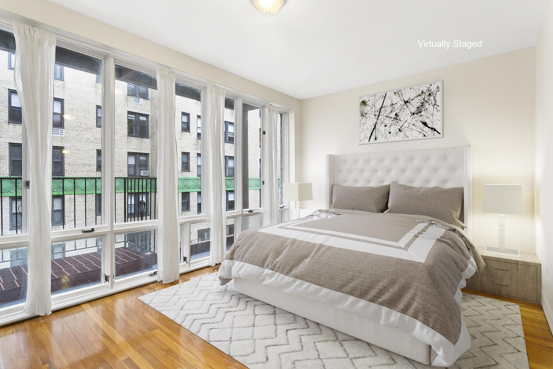 320 East 69th Street Upper East Side New York NY 10021