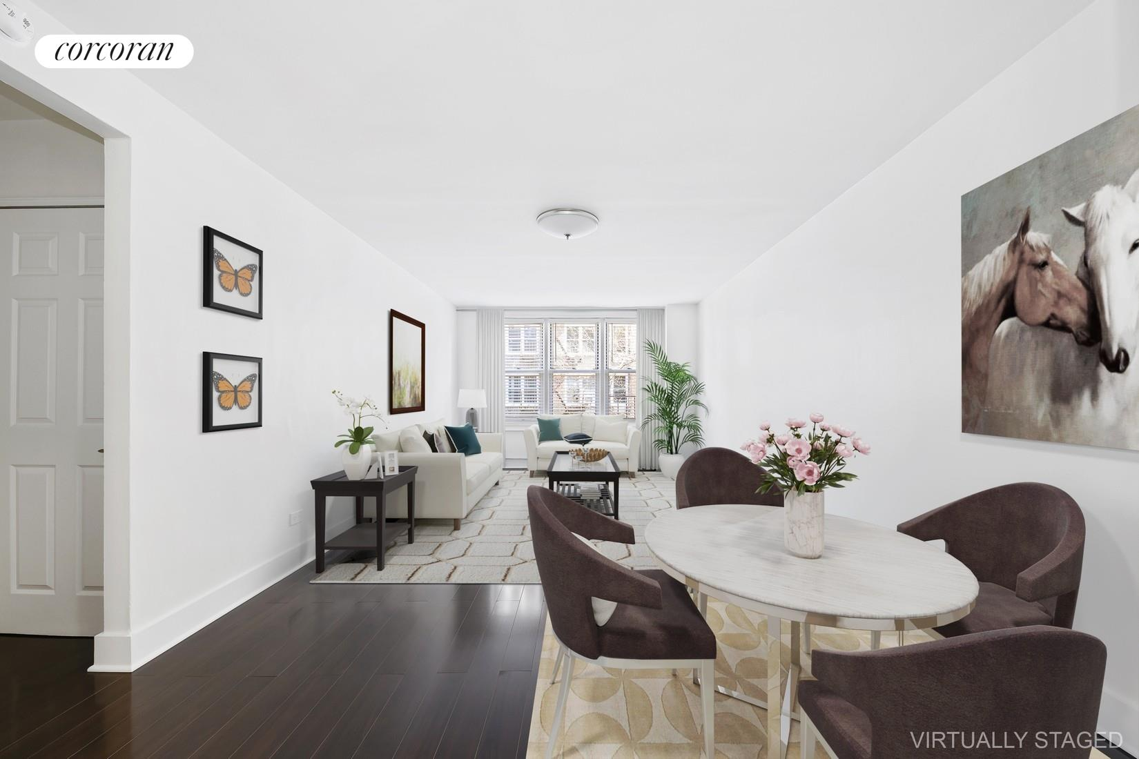 745 East 31st Street Flatbush Brooklyn NY 11210