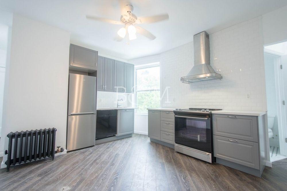 41-40 40th Street Sunnyside Queens NY 11104