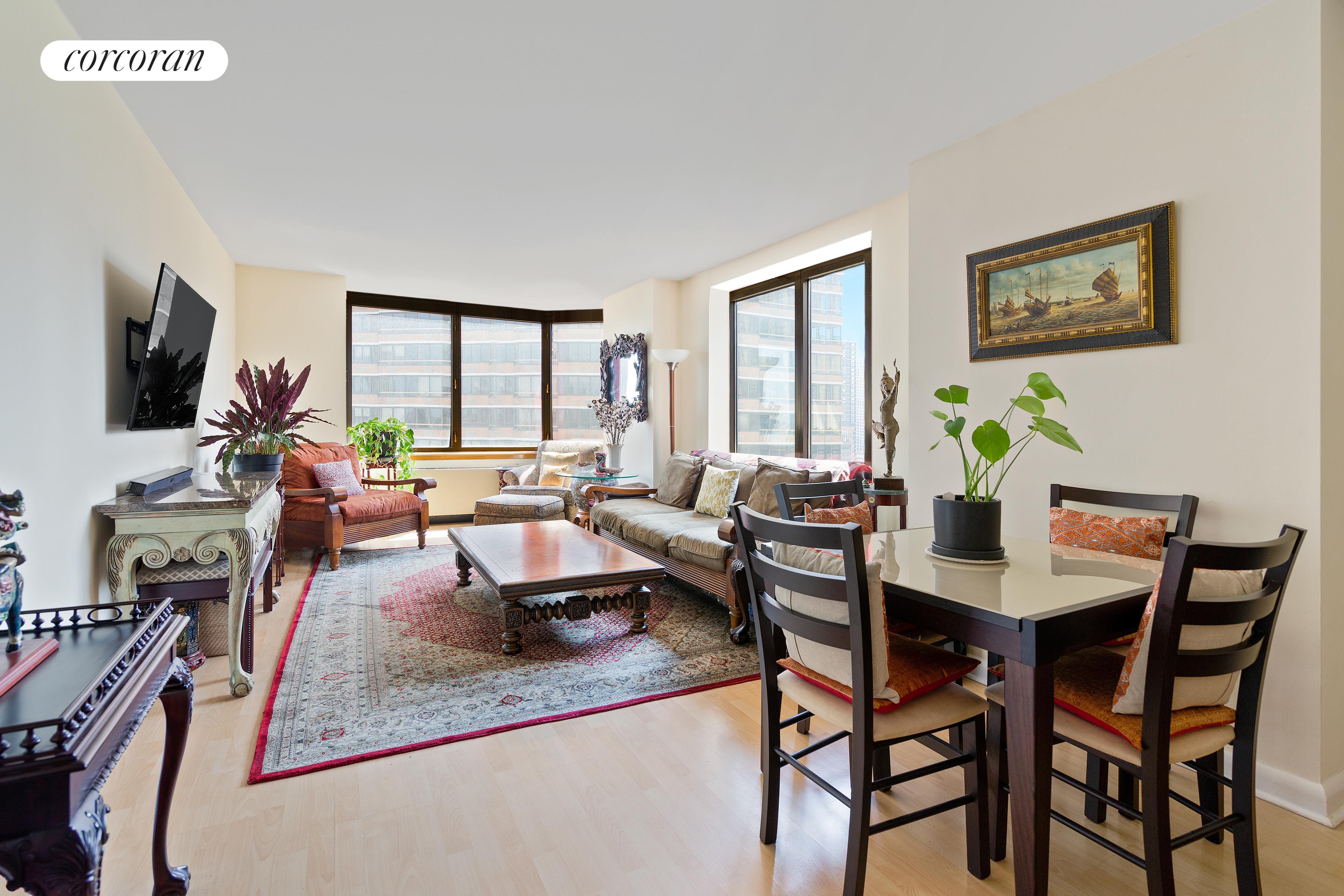 415 East 37th Street Murray Hill New York NY 10016