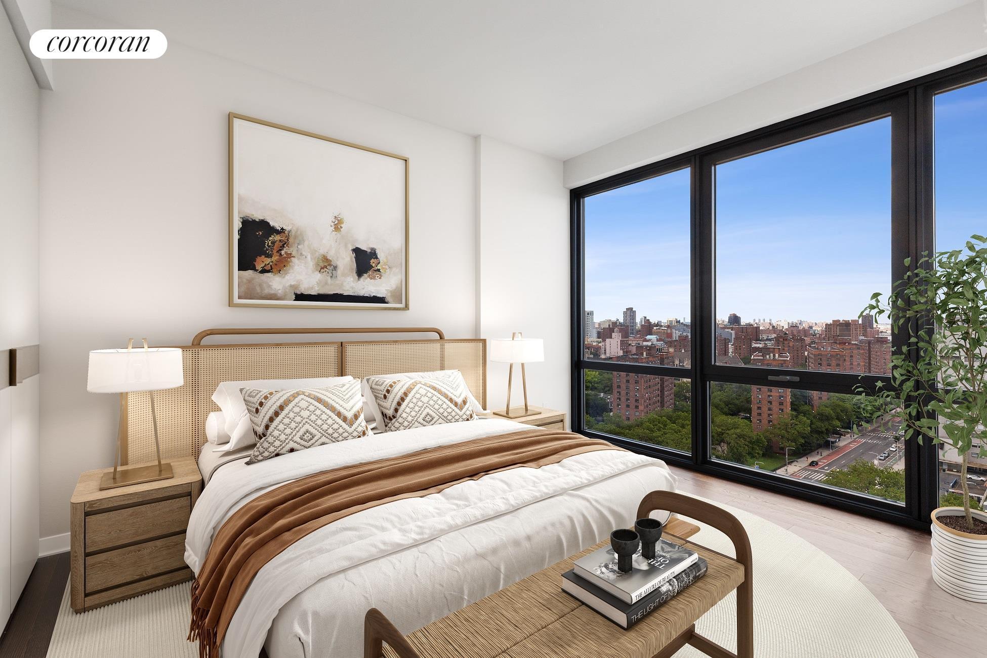 302 East 96th Street Upper East Side New York NY 10128