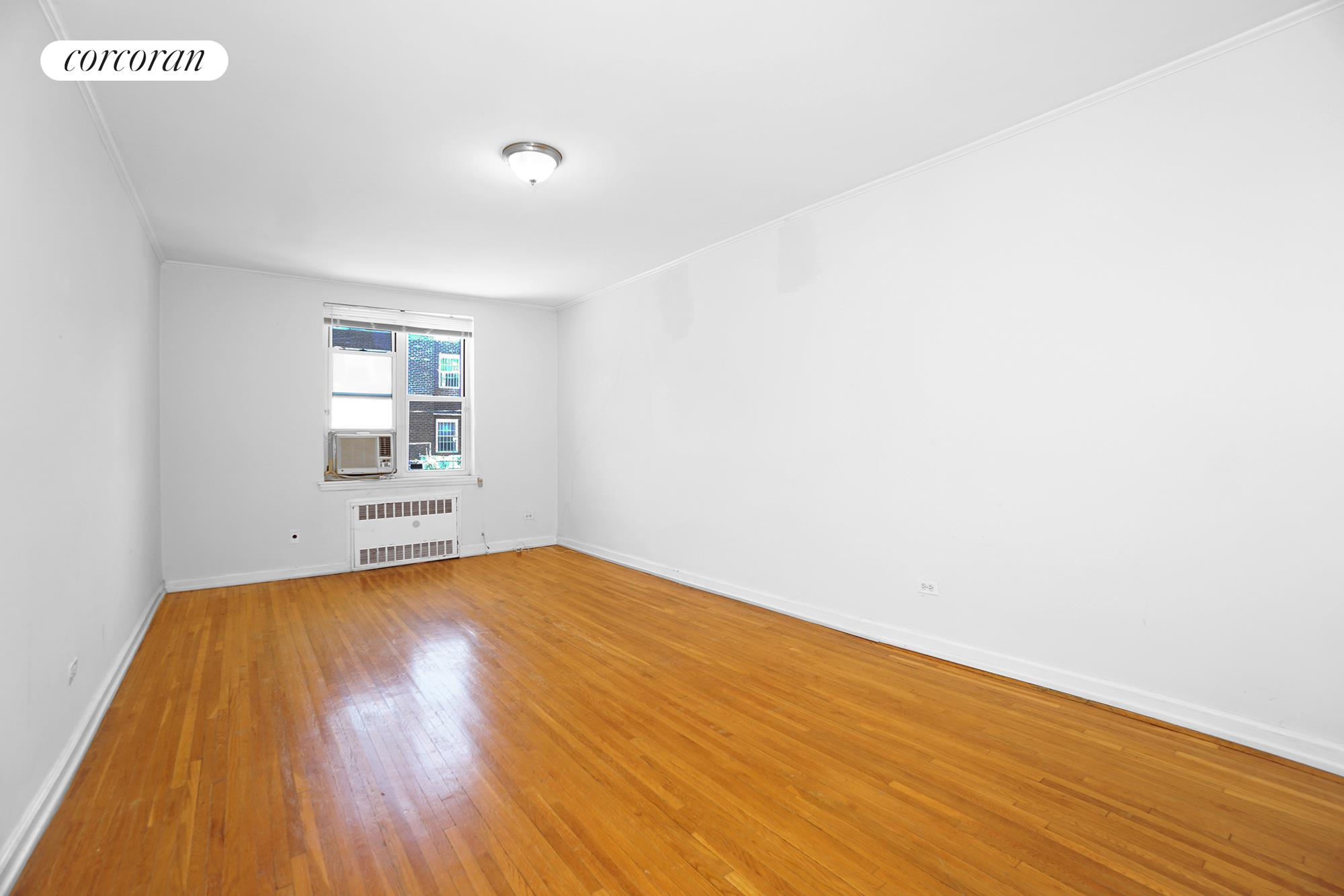 2361 East 28th Street Sheepshead Bay Brooklyn NY 11229