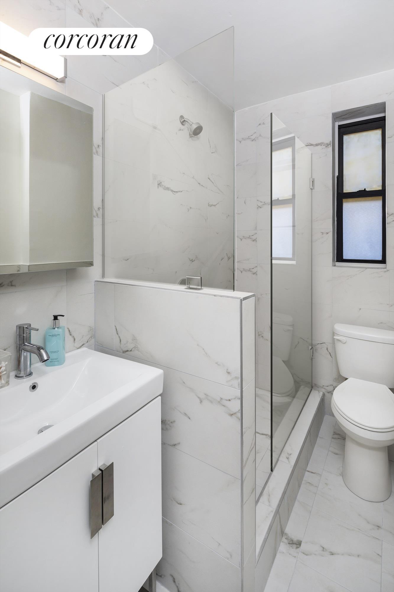 3245 Perry Avenue Norwood Bronx NY 10467