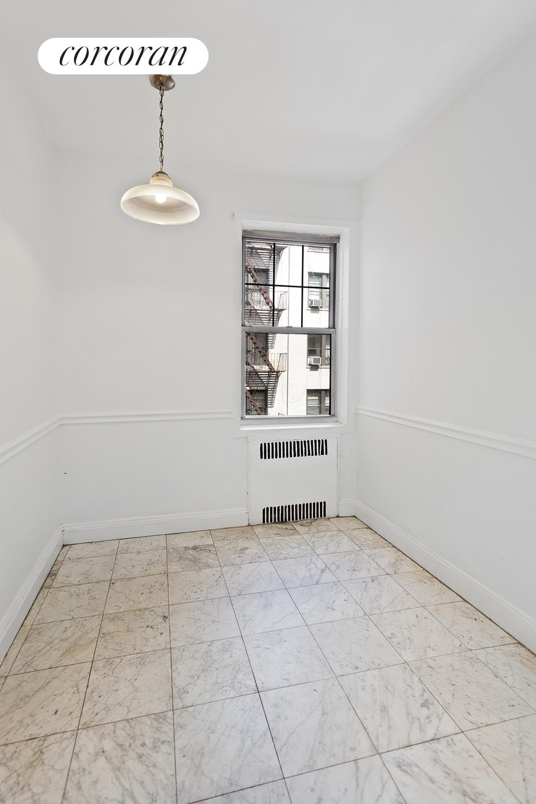 601 East 19th Street Midwood Brooklyn NY 11226
