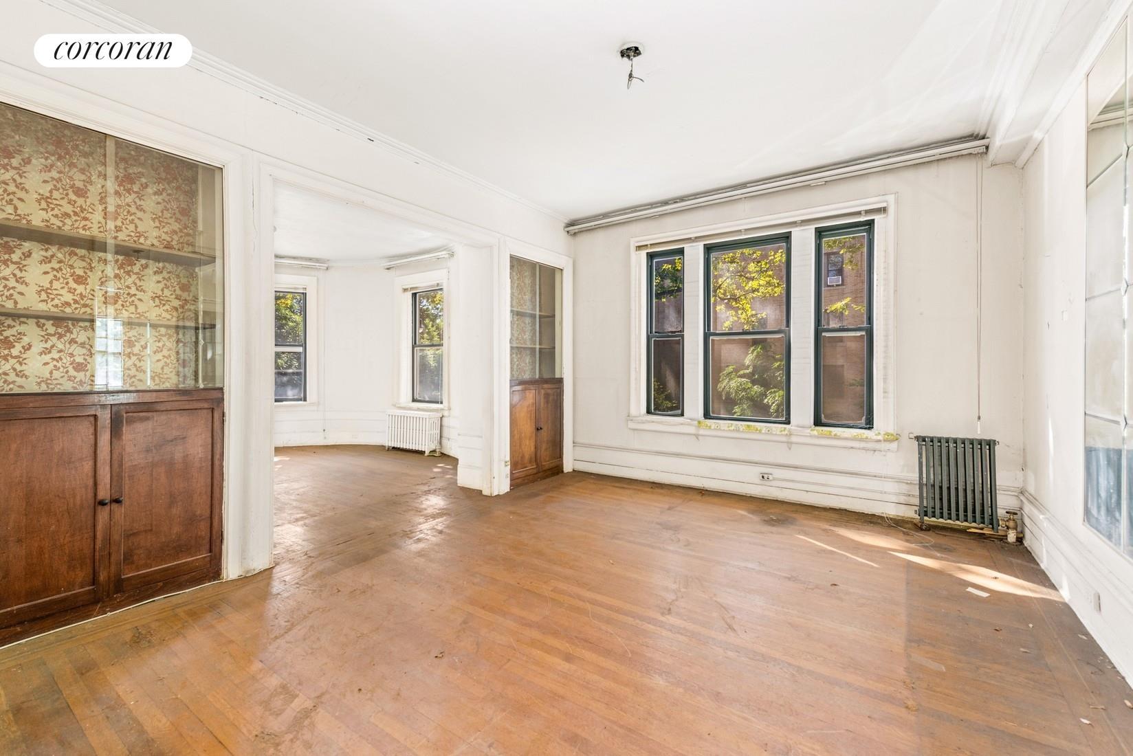 310 Windsor Place Windsor Terrace Brooklyn NY 11218