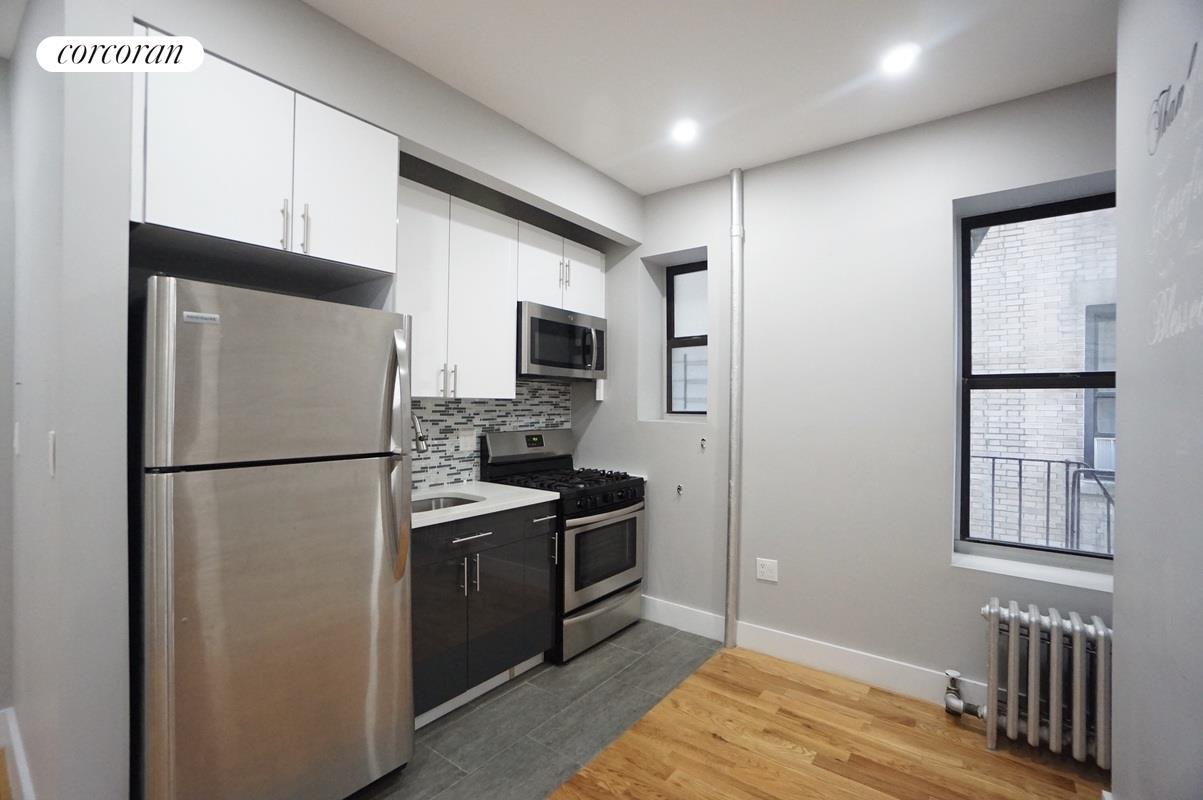 25 Fort Washington Avenue Washington Heights New York NY 10032