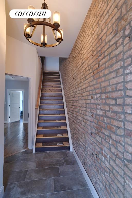 109 Albany Avenue Crown Heights Brooklyn NY 11213