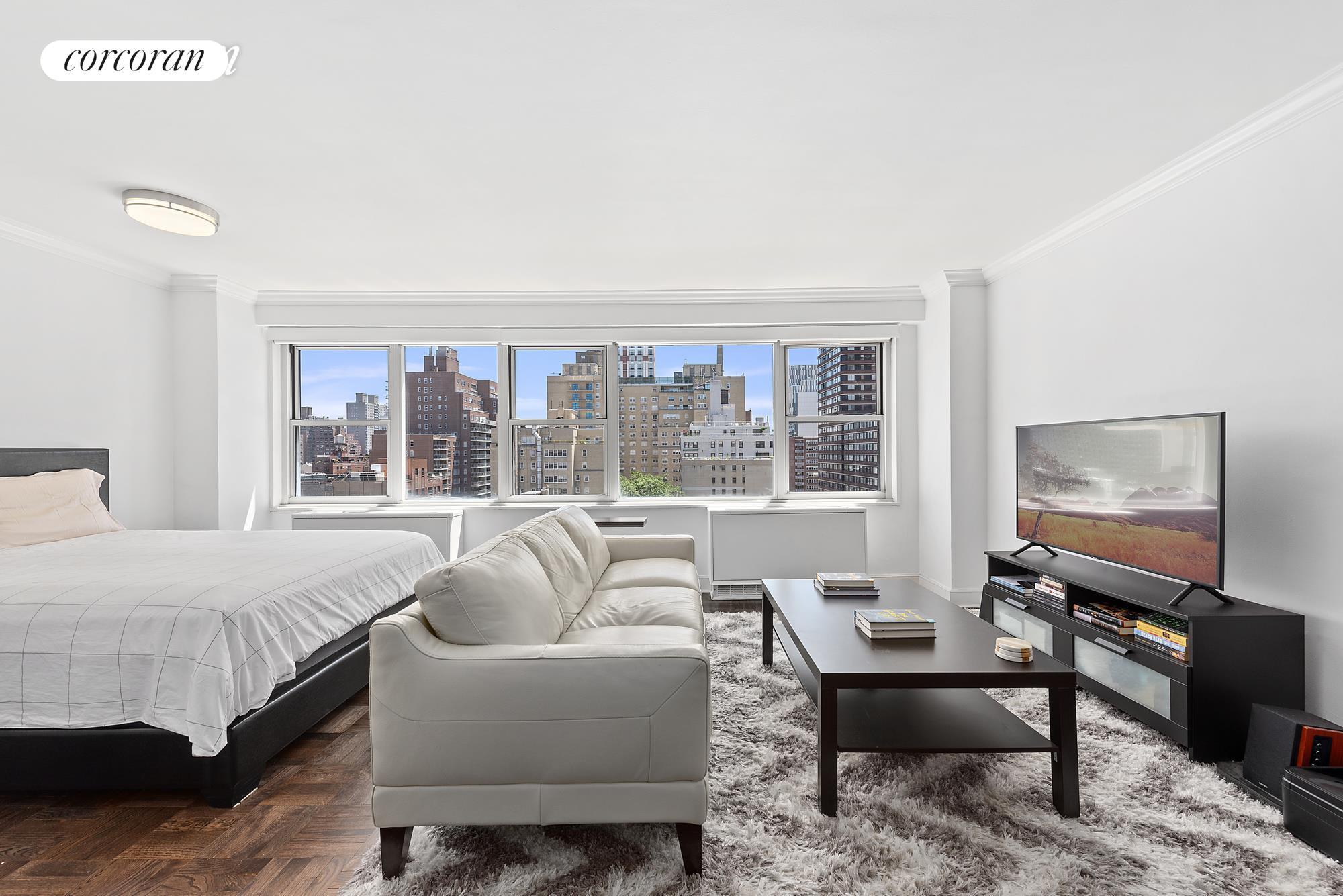 301 East 75th Street Upper East Side New York NY 10021