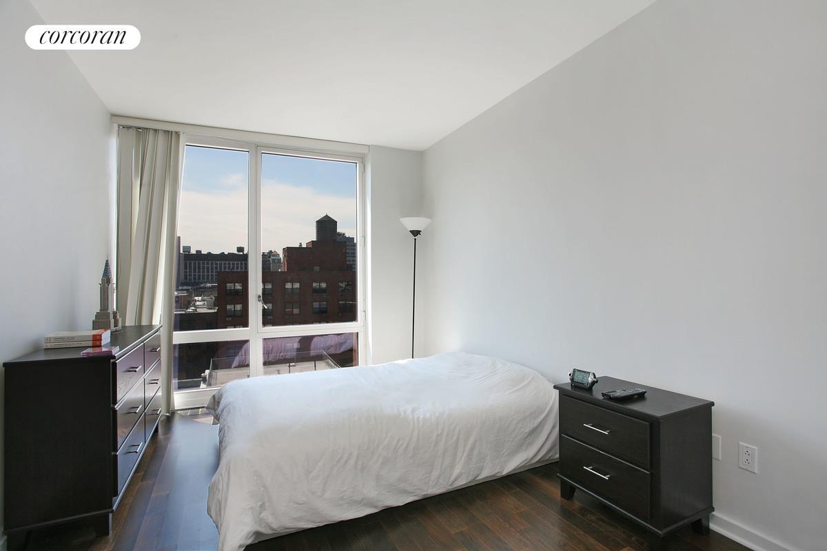 340 East 23rd Street Gramercy Park New York NY 10010