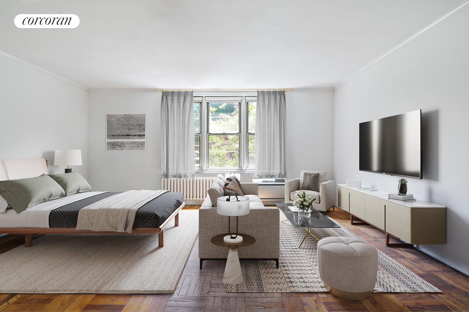 130 Hicks Street Brooklyn Heights Brooklyn NY 11201