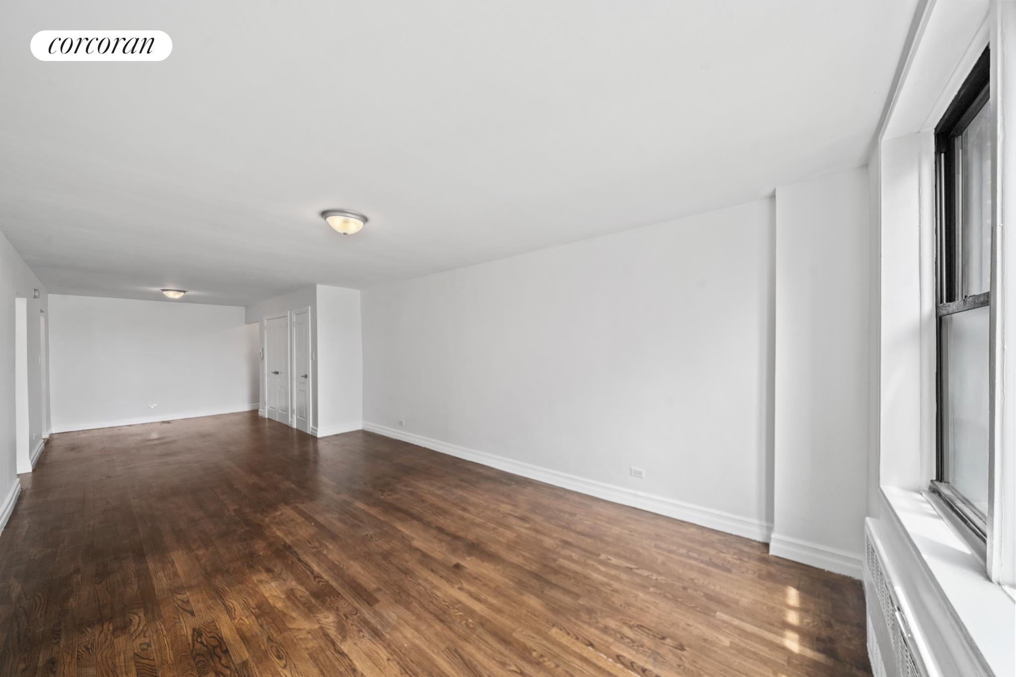 310 Lenox Road Flatbush Brooklyn NY 11226