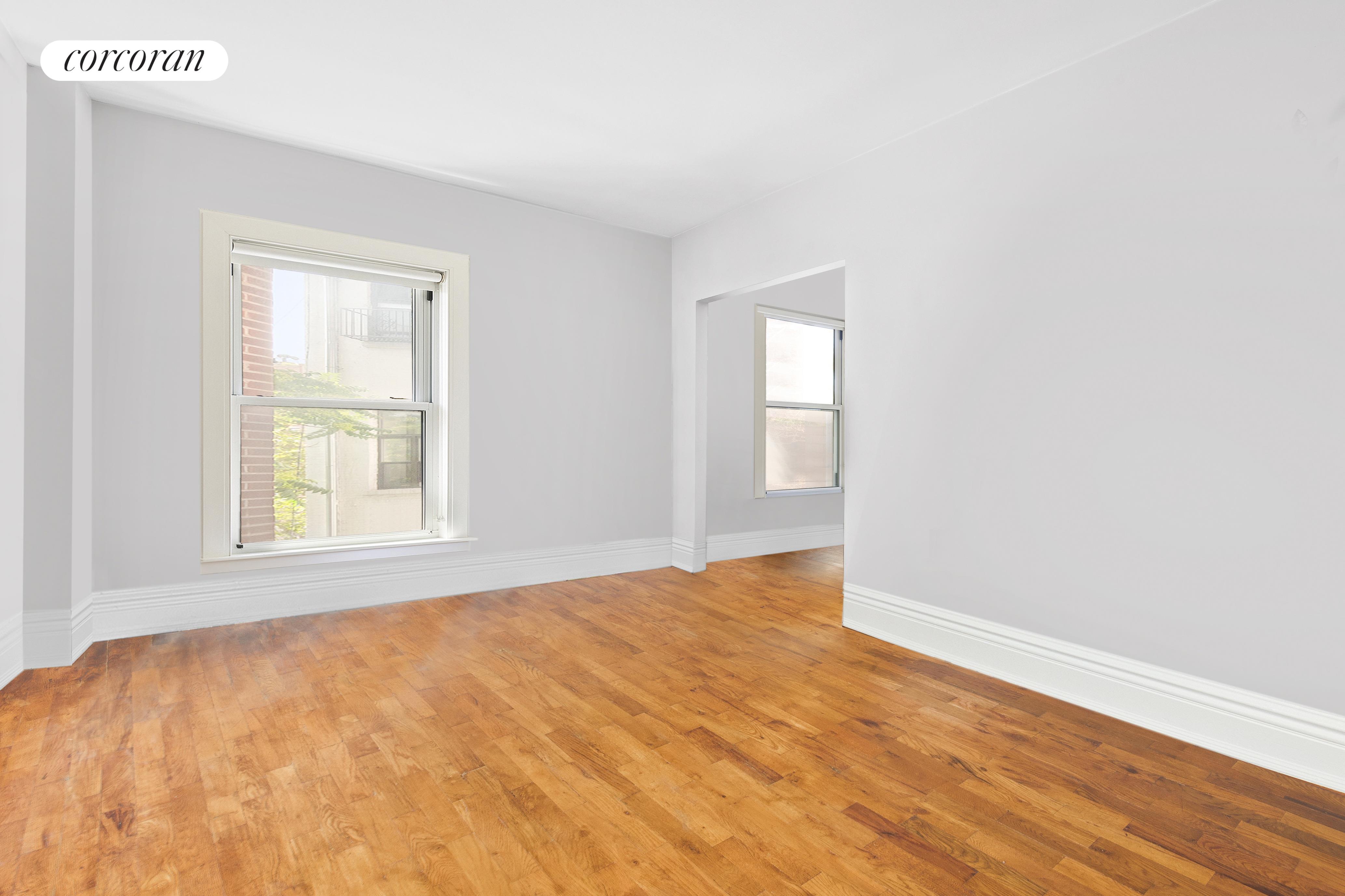 129 Columbia Heights Brooklyn Heights Brooklyn NY 11201
