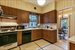 633 East 19th Street, Large kitchen with separate breakfast room