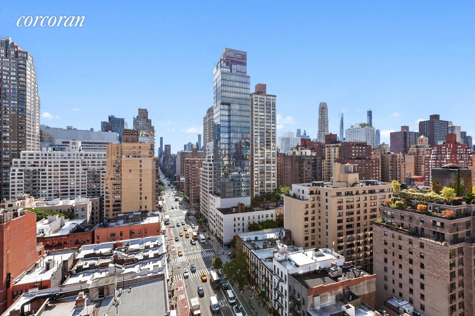 401 East 74th Street Upper East Side New York NY 10021