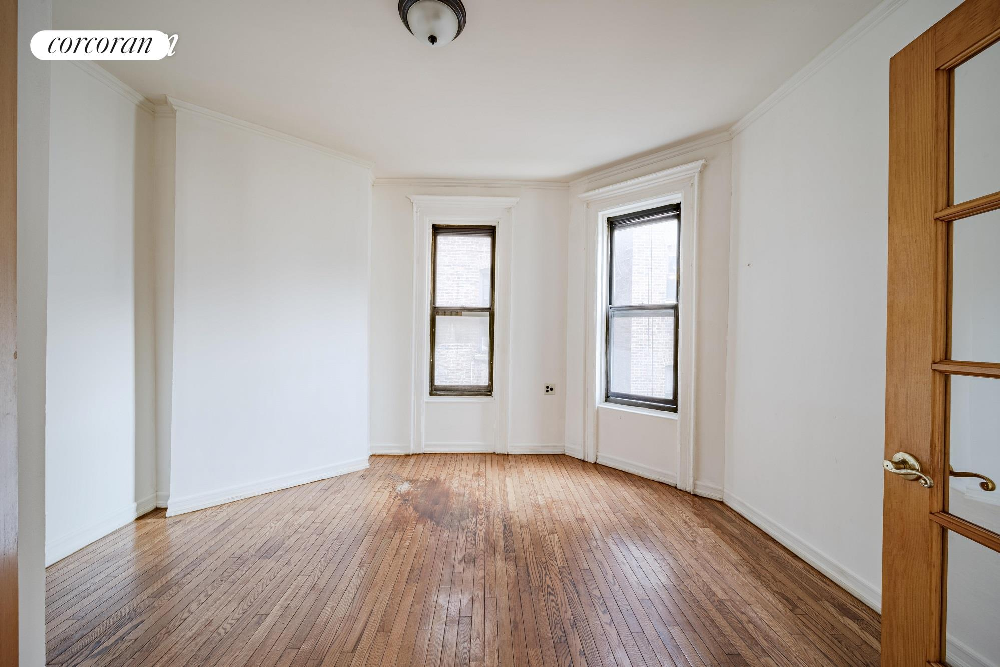 1878 Adam Clayton Powell Blvd. West Harlem New York NY 10026