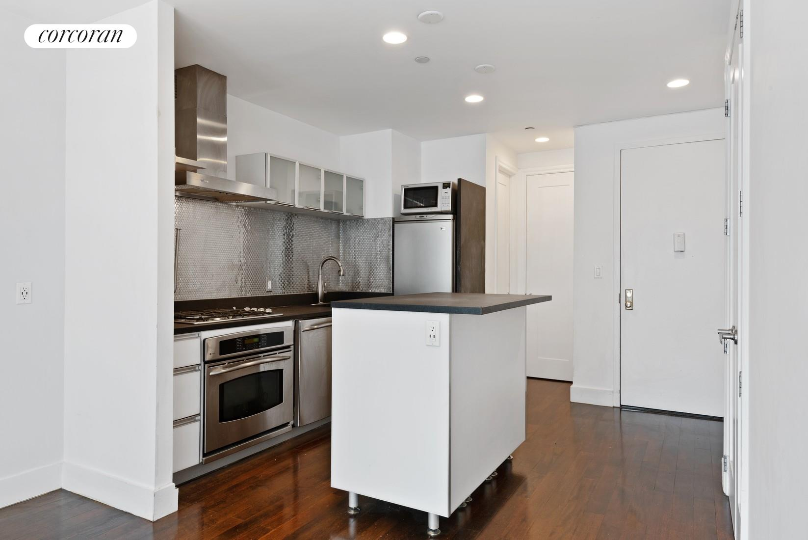 44-27 Purves Street Long Island City Queens NY 11101