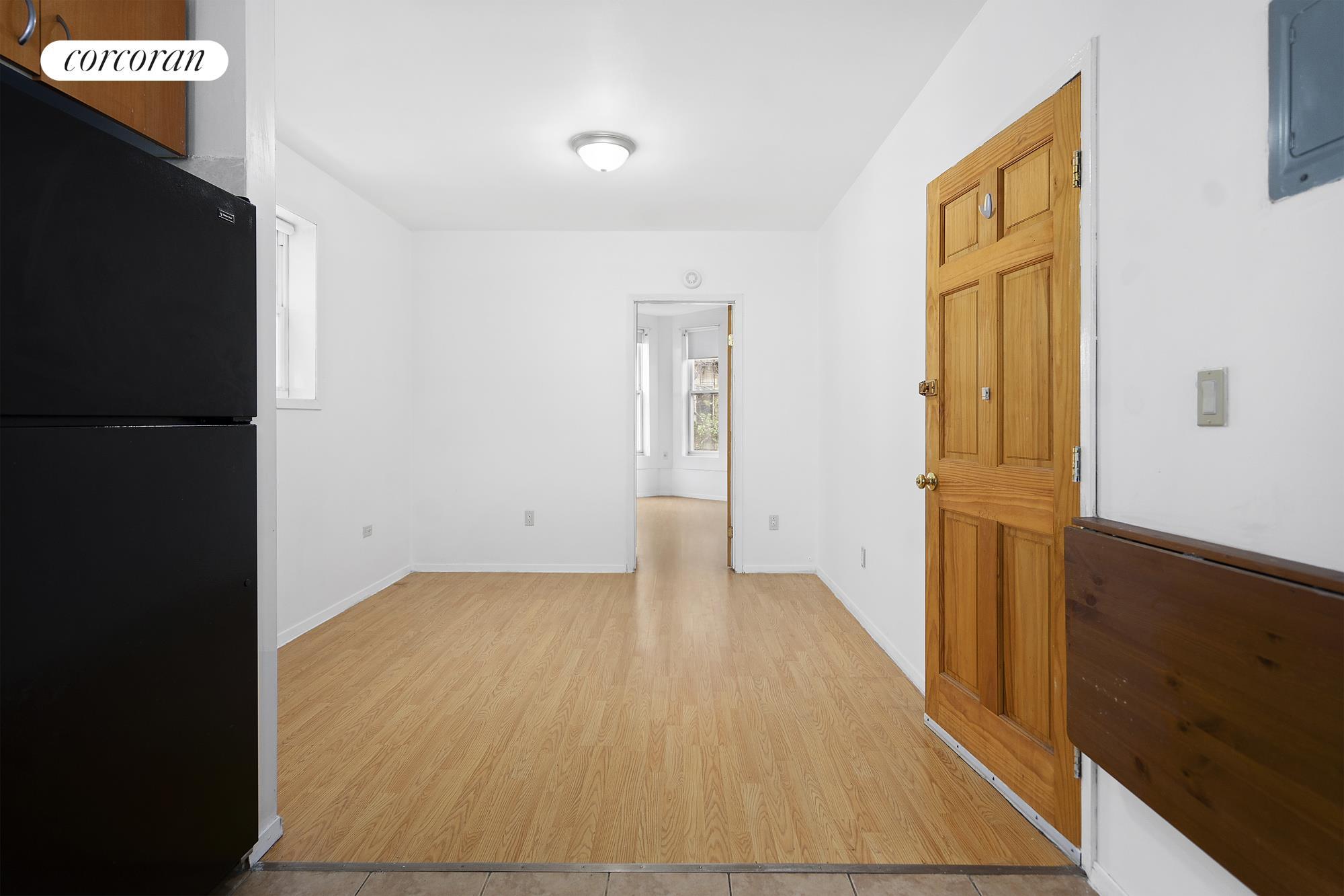 90 15th Street Gowanus Brooklyn NY 11215