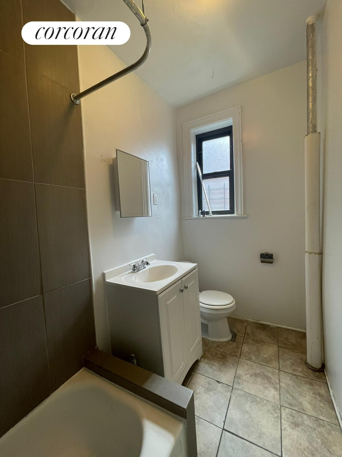 396 Montgomery Street Crown Heights Brooklyn NY 11225