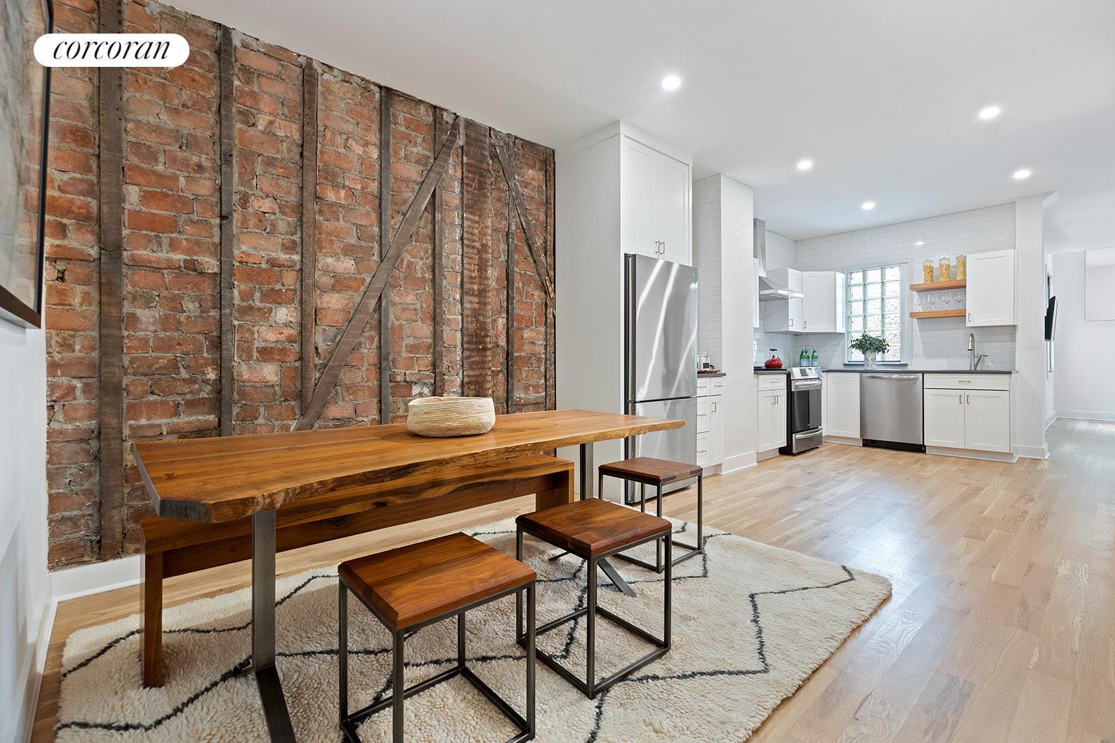 117 Ainslie Street Williamsburg Brooklyn NY 11211