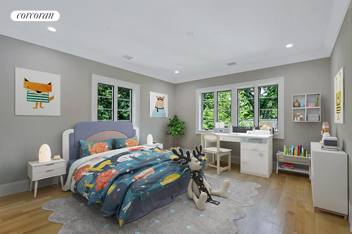 4401 Manhattan College Parkway Fieldston Bronx NY 10471