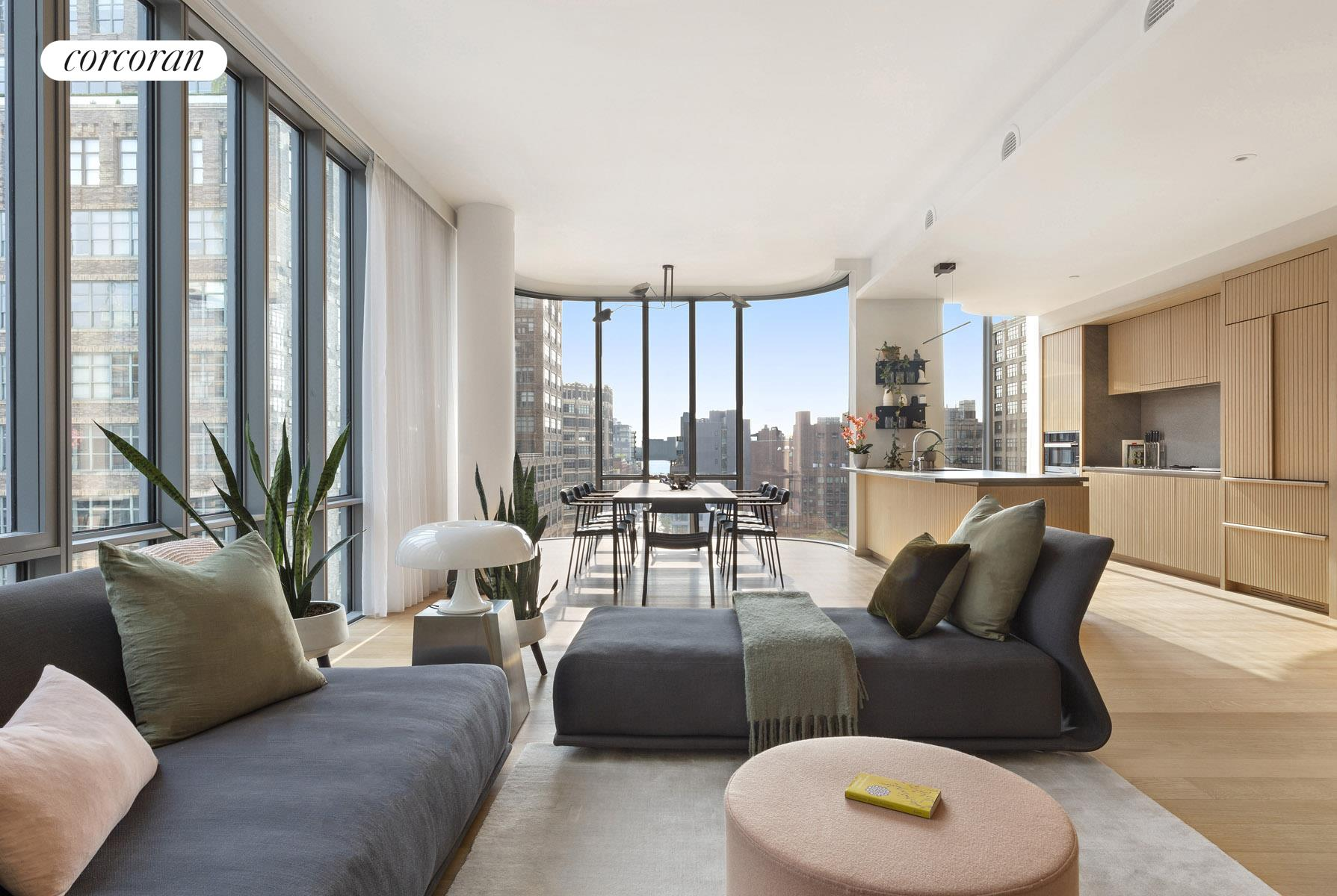 565 Broome Street Soho New York NY 10013