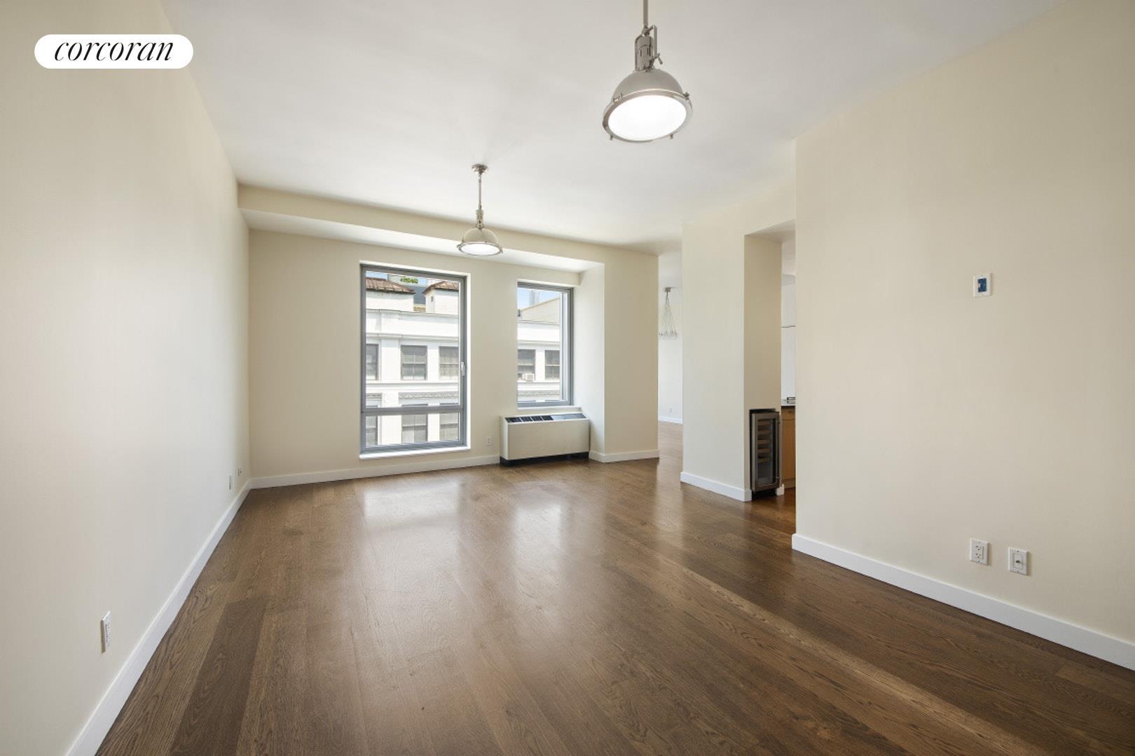 100 West 18th Street Chelsea New York NY 10011