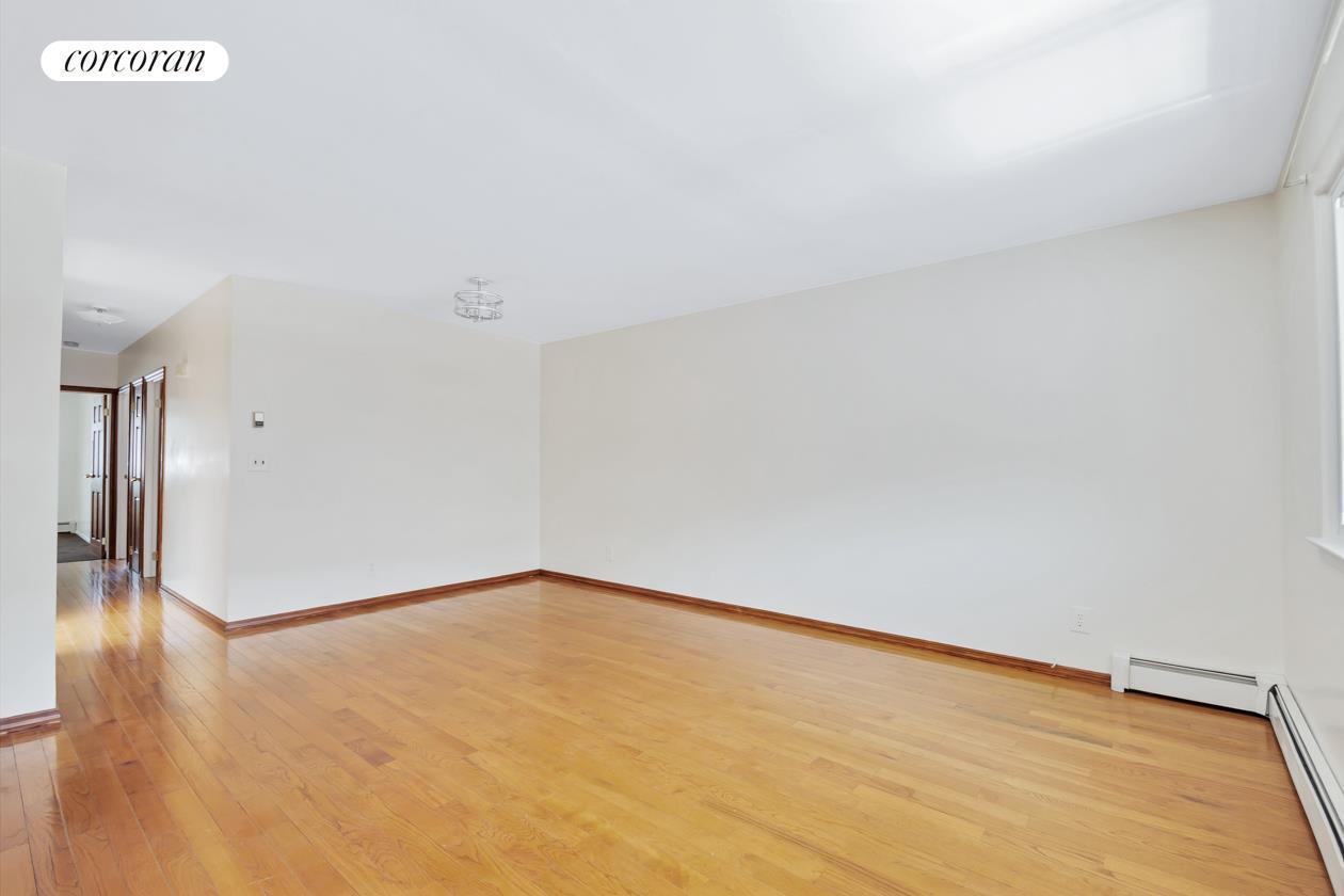 699 Park Avenue Bedford Stuyvesant Brooklyn NY 11206