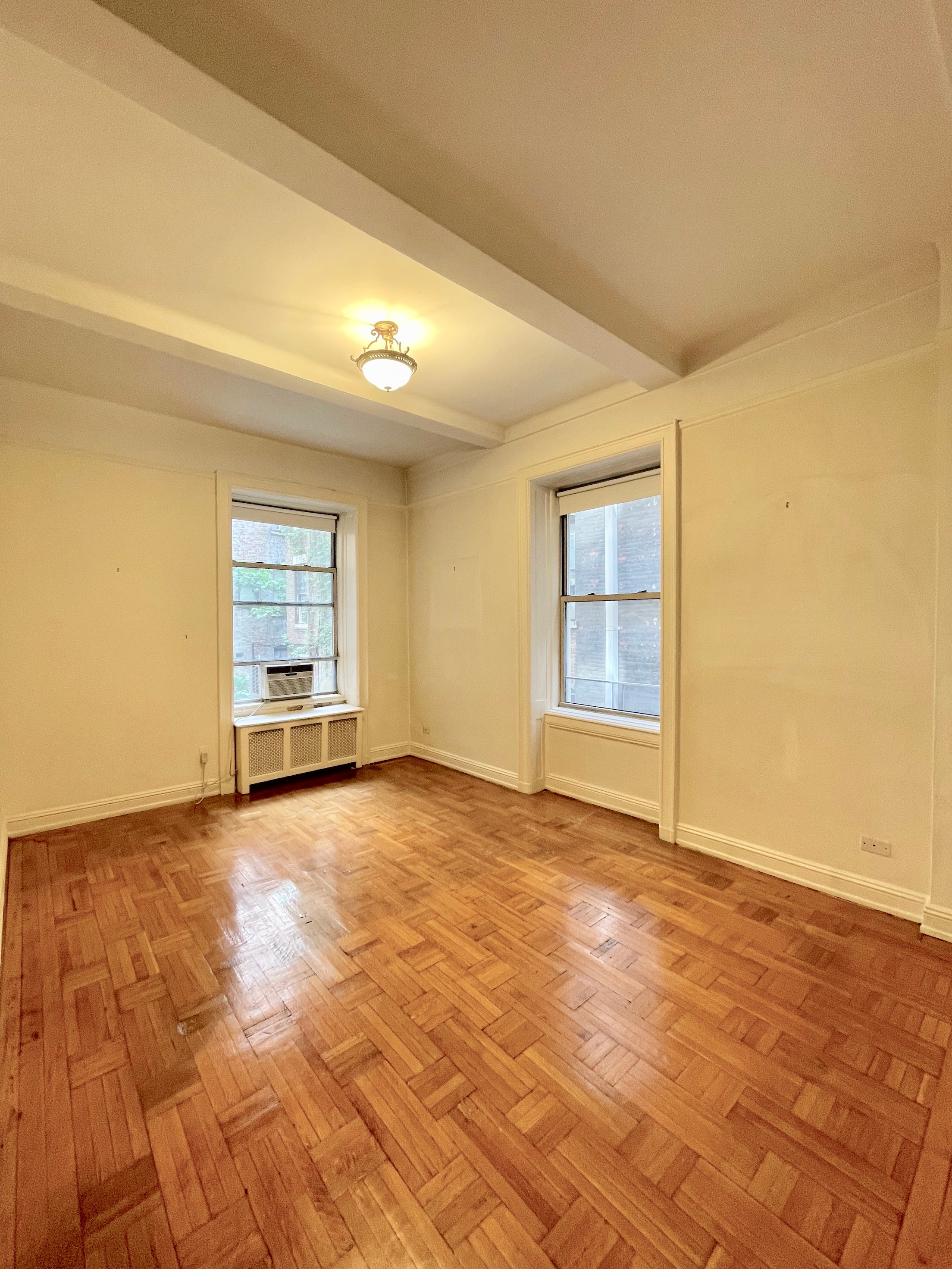 650 West End Avenue Upper West Side New York NY 10025