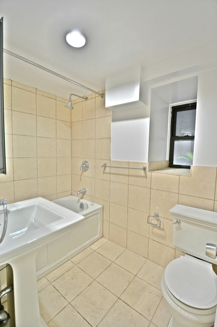 526 West 123rd Street Morningside Heights New York NY 10027