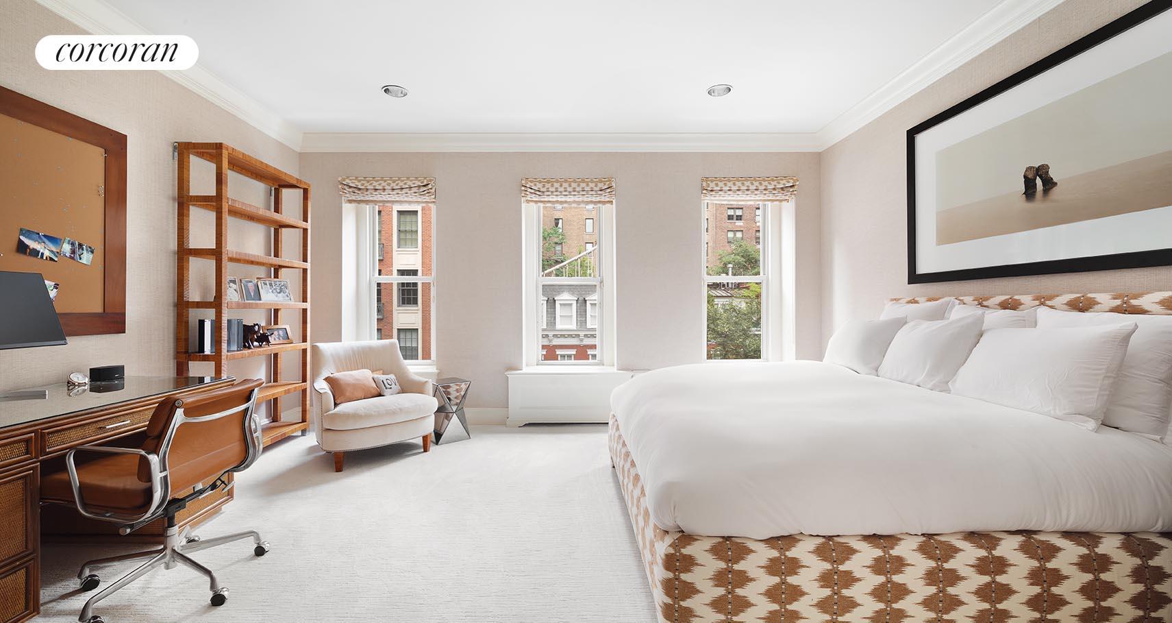 156 East 78th Street Upper East Side New York NY 10075
