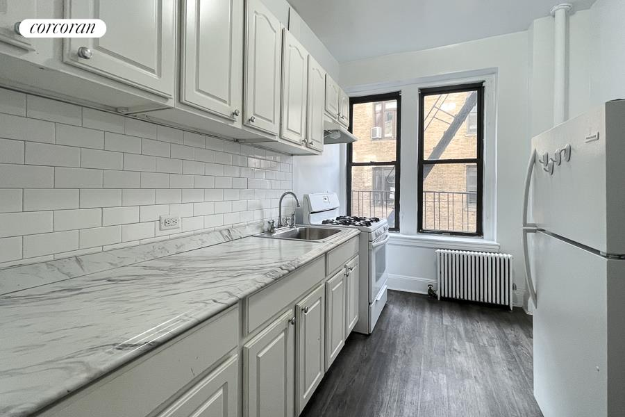 601 Cathedral Parkway Upper West Side New York NY 10025