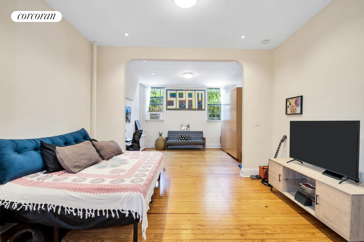 100 Franklin Street Greenpoint Brooklyn NY 11222