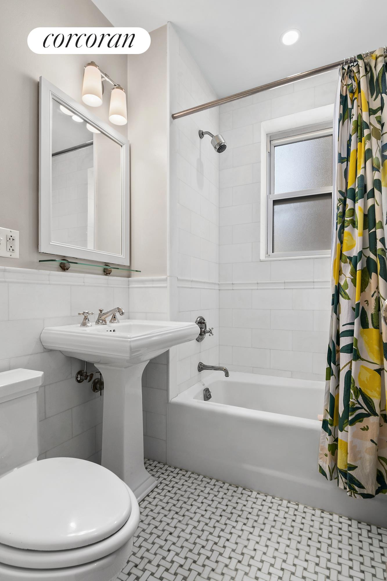 215 West 88th Street Upper West Side New York NY 10024