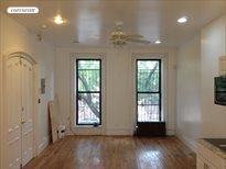 364 Madison Street, Apt. 2, Bedford-Stuyvesant