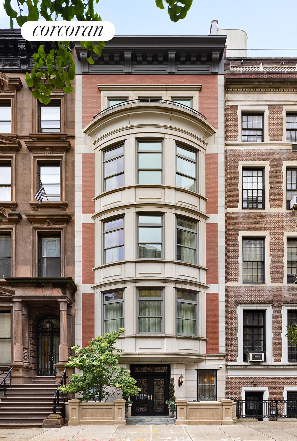12 East 63rd Street Upper East Side New York NY 10065