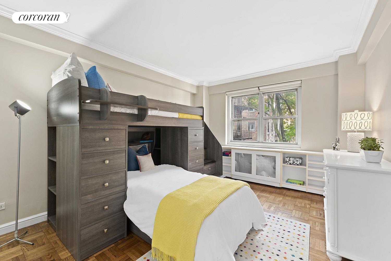 69 West 9th Street Greenwich Village New York NY 10011