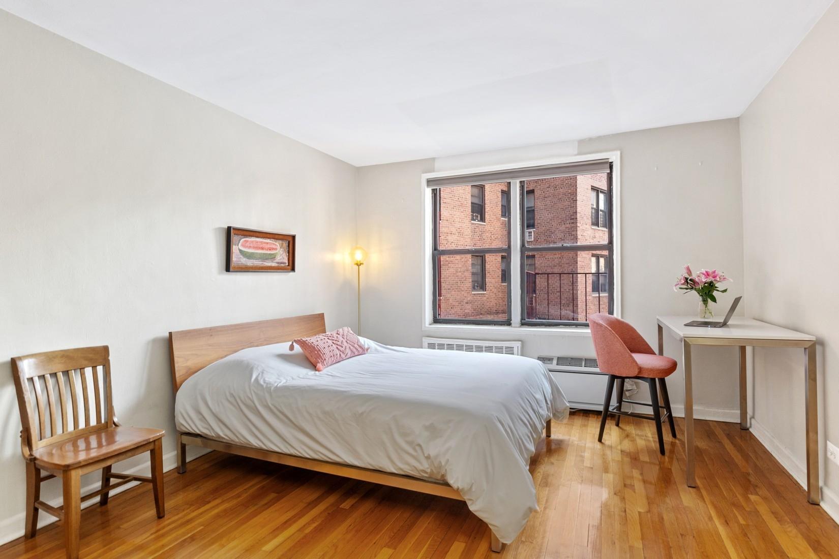 1818 Newkirk Avenue Ditmas Park Brooklyn NY 11226