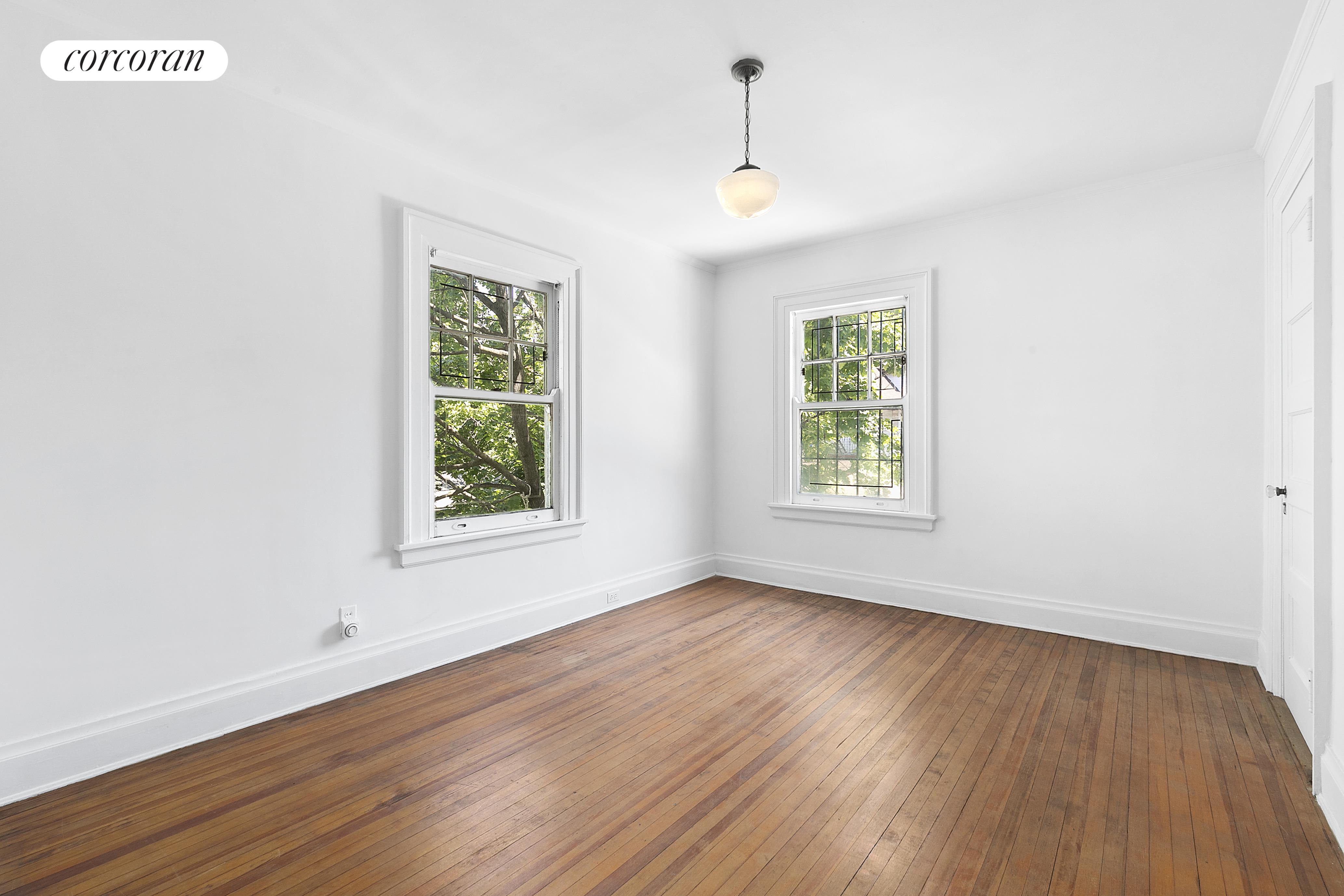 673 East 22nd Street Ditmas Park Brooklyn NY 11210